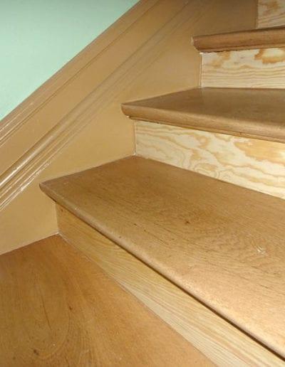 Aufarbeiten-Holztreppe4-nachher