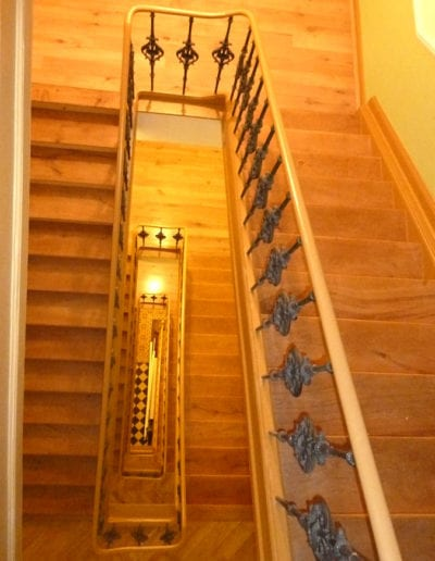 Aufarbeiten-Holztreppe5-nachher