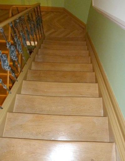 Aufarbeiten-Holztreppe7-nachher