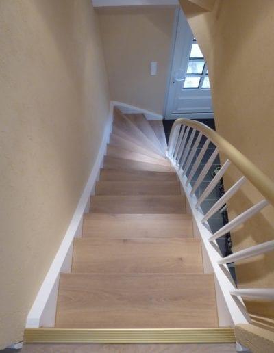 Holztrepp11-Renovierung-Treppe-Eiche-Natur-Hafa