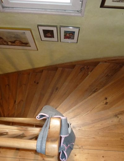 Holztreppe-1
