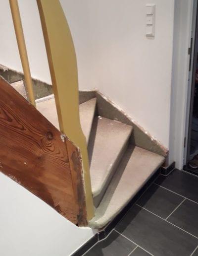 Holztreppe11.4-Treppe-Dekor-Eiche-Natur-Vintage