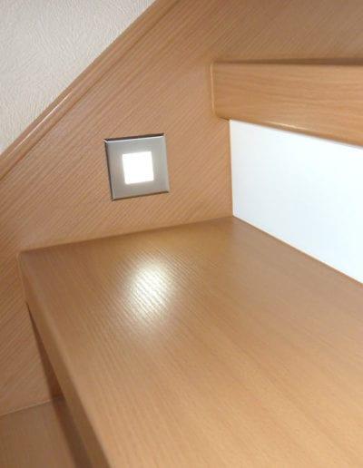 LED-Treppe2
