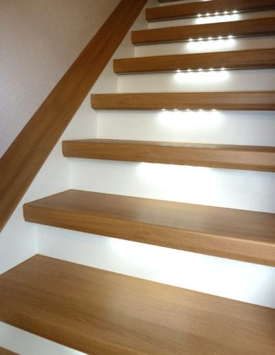 LED-Treppe3