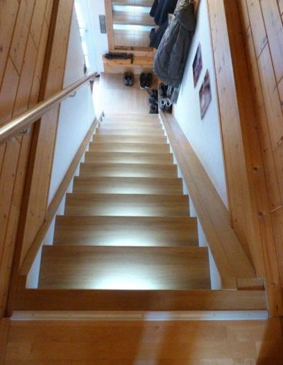 LED-Treppe4