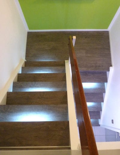 LED-Treppe6