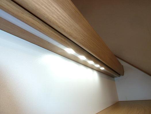LED-Treppe7
