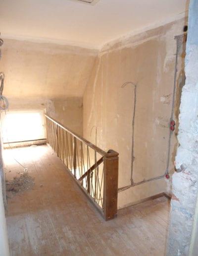 Neue-Treppe-1