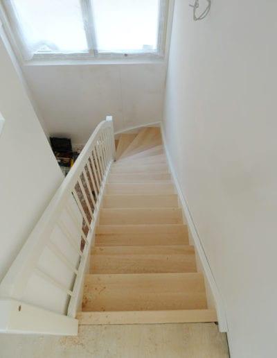 Neue-Treppe-10