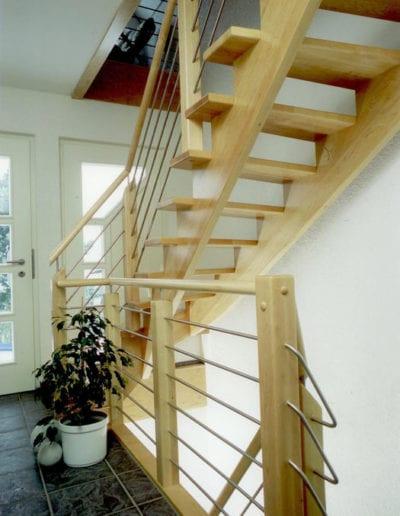 Neue-Treppe-12