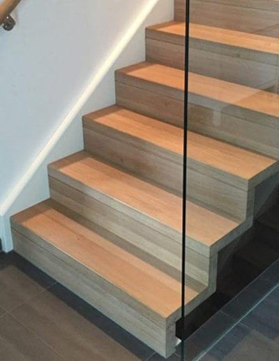 Neue-Treppe-13
