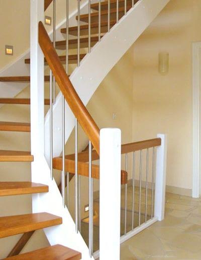 Neue-Treppe-14