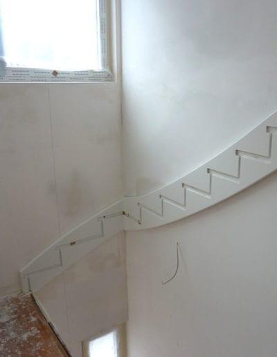 Neue-Treppe-3