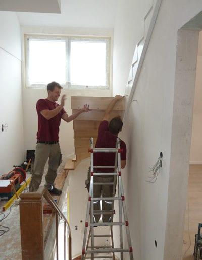 Neue-Treppe-5