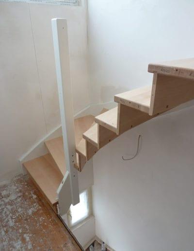 Neue-Treppe-6