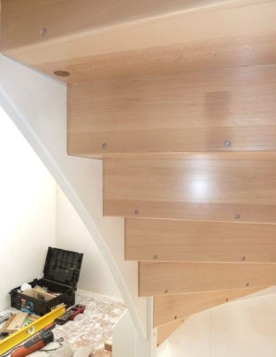 Neue-Treppe-7