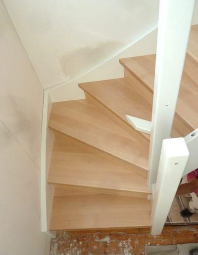 Neue-Treppe-8