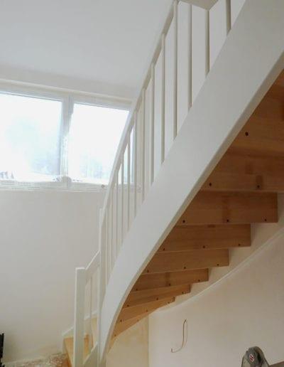 Neue-Treppe-9