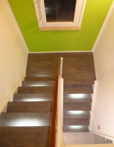 1.4_ Treppenbeleuchtung_ LED_ Stufenbeleuchtung_ indirektes Licht_ Treppenhaus